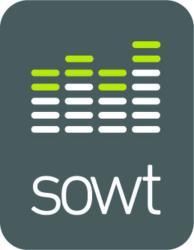 Sowt logo