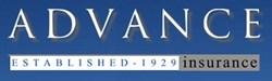 Advance Insurance Joins Tiger.co.uk