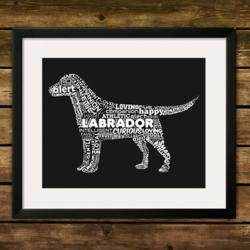 Labradors.com Shop