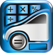 CalculateStuff.com Releases Powerful Car Finance App for iPhone and...