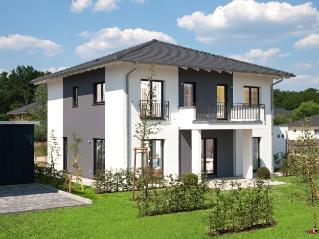 weberhaus pr sent sur maison de printemps le salon de l 39 habitat strasbourg. Black Bedroom Furniture Sets. Home Design Ideas
