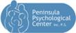 Peninsula Psychological Center, Inc., P.S. Opens New Headquarters in...
