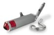 Big Gun Evo Race Series Exhaust System for Honda Sportrax