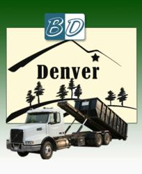 Budget Dumpster Expands it's Dumpster Rental Services in Denver