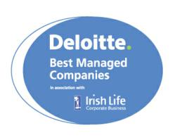 Deloitte Best Management Company