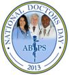 ABPS Observes National Doctors Day March 30