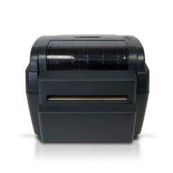 LabelTac 4 Industrial Label Printer