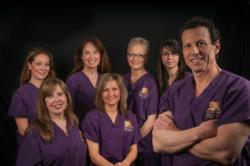 Dr. Zwiebel's Plastic Surgery Team