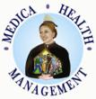 Medica Health Management Selects i5 web works to Expand Online Presence