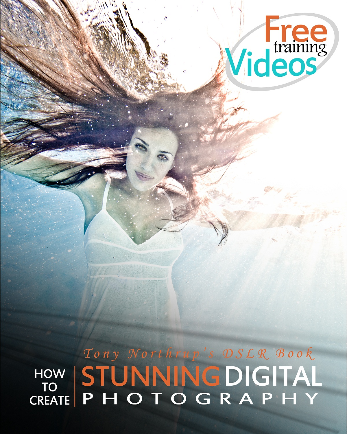 Digital Photography Book Cover : Stunning digital photography named book of the year
