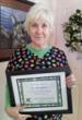 Las Vegas Veterinarian Receives National Recognition from Pets Best...