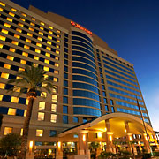 Hotel near Las Vegas Convention Center, Hotels near Las Vegas Strip, Las Vegas hotel on Convention Center Drive, Las Vegas Nevada hotel, Las Vegas suites, Las Vegas hotel packages