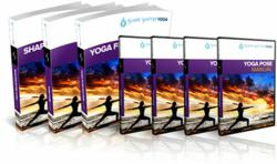 yoga fitness review