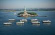 Statue of Liberty to Re-Open on July 4, 2013