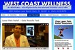 West Coast Wellness in North Port, Florida Celebrates an Important...