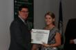 USGIF Presents 125 Students with GEOINT Certificates