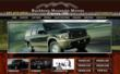 New Dealership Website for Buckhorn Mountain Motors Built by...