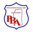 Mississippi PBA Logo
