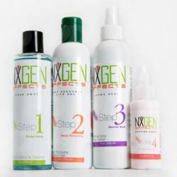 NxGen Kit