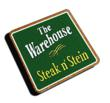 The Warehouse Steak N Stein