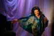 Illusions - Starring Irina Maleeva will tour Europe soon