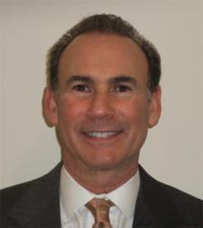 William Moskowits, DDS, FAGD, LLC of Aberdeen, NJ, 07747