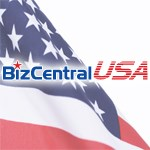 Small Business is helped by BizCentral USA