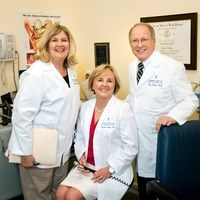 Complimentary hearing evaluation in Chattanooga, TN at Audiology Services of Chattanooga, Inc.