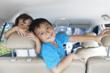 Auto Loan Modification Help