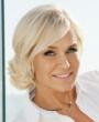 "What Does ""Real Housewives of Beverly Hills"" Star Yolanda Foster Have..."