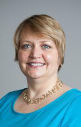 next-gen outplacement leader RiseSmart names global marketing executive Heidi Lorenzen its VP of marketing