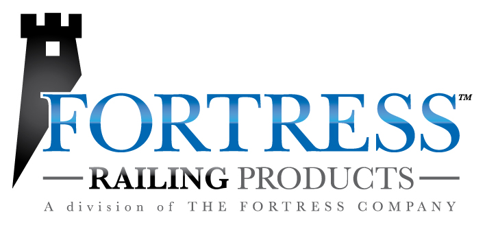 Fortress Railing Products Announces New Distribution