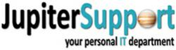 FBI Virus Removal by Jupiter Support