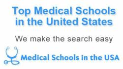 Med School Requirements from MedicalSchoolsInUSA.com