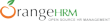 xTuple Extends ERP with Human Resource Management, Partners with Open Source Leader OrangeHRM