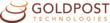 Gold Post Technologies, Inc. is a Nevada Corporation that provides innovative software products for the management of Corrections and Law Enforcement.