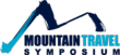 Sports America to Attend Mountain Travel Symposium 2013 and Announce...