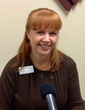 Lisa Meeks, owner of Senior Care Options Featured on Business RadioX®  Show, Eugeria! Radio™