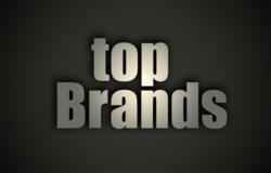 Guide to Top Memory Foam Mattress Brands Released by MemoryFoamMattress-Guide.org