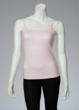 Tank Essential, Offering Custom Fit Tank Tops and Camisoles, Springs...
