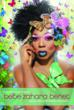 An Evening with Bebe Zahara Benet Flyer