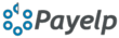 Payelp Global, Yandex Money, Skrill, SafetyPay and InComm to Speak on...