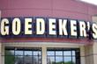 Customer Praises Fast Delivery from Goedeker's