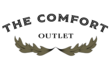 The Comfort Outlet Announces Chili Technology Additions to Their Web...