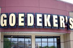 Goedeker's Headquarters