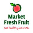 Fresh Fruit Contributes to Healthy Habits for Businesses and Employees...