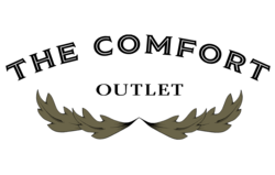 The Comfort Outlet Cooling Products