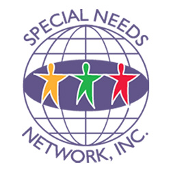 Special Needs Children