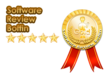 Blue Iris Software Gets 5 Stars from Boffin's Video Reviews