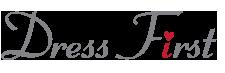 DressFirst.com